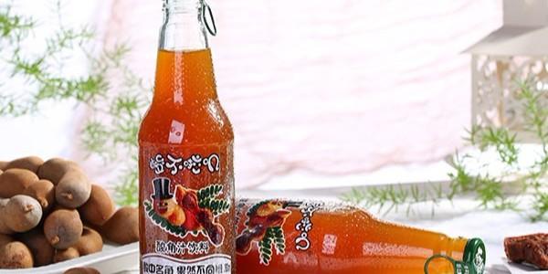 饮料批发代理果汁饮料黑马-不容错过的品世酸角汁