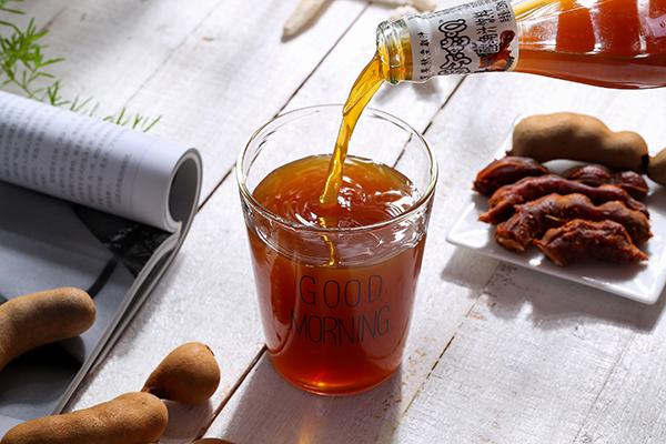 品世酸角汁