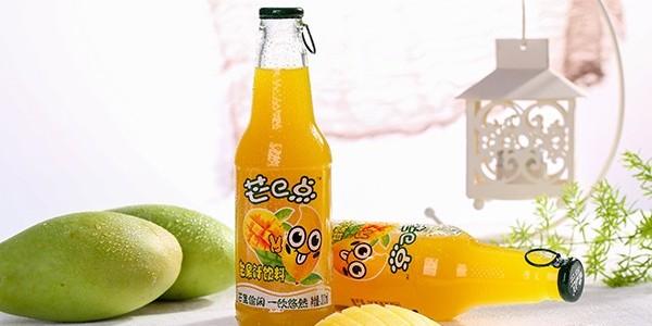 从云南餐桌走向全国市场的品世果汁,终端动销火爆,返单率高达90%