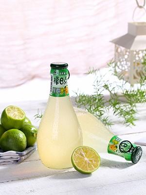 226ml柠檬汁