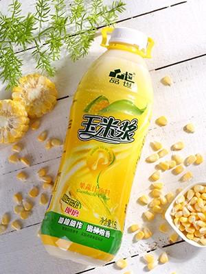 1.5L玉米浆