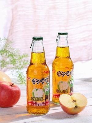 300ml苹果醋
