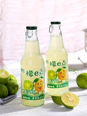 300ml柠檬汁