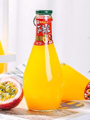 226ml西番莲汁